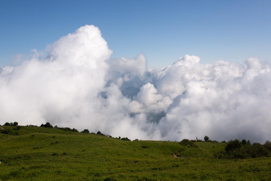 Monte Monega_0002