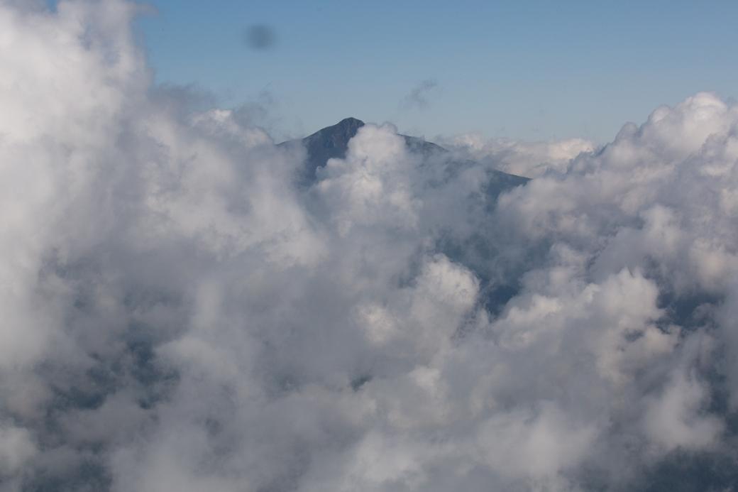 Monte Monega_0022