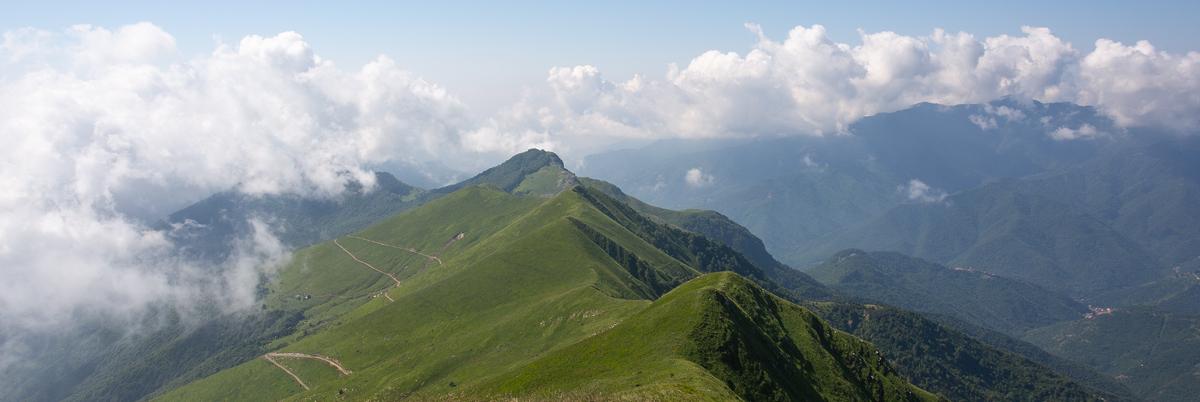 Monte Monega_0035