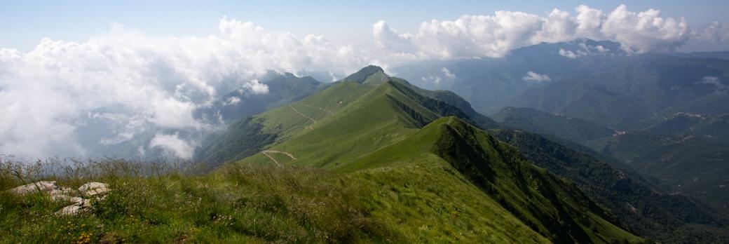 Monte Monega_0042
