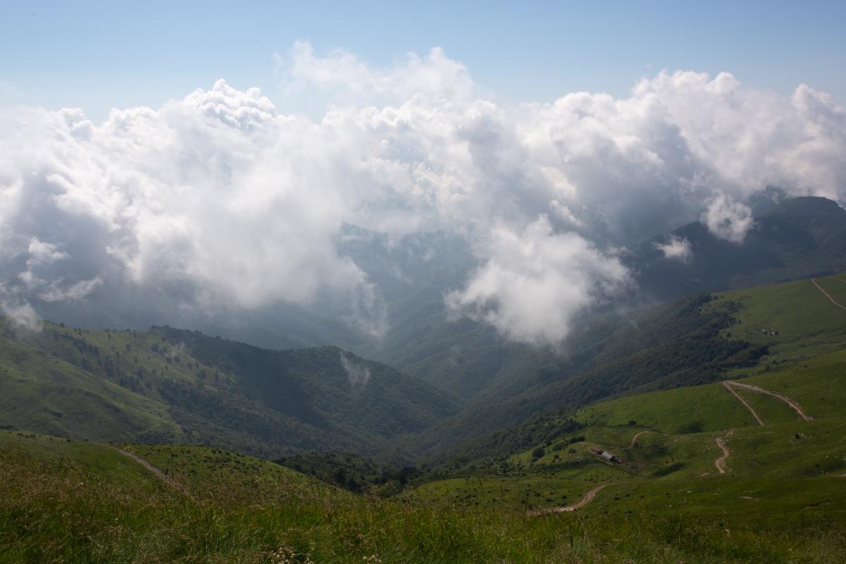 Monte Monega_0047