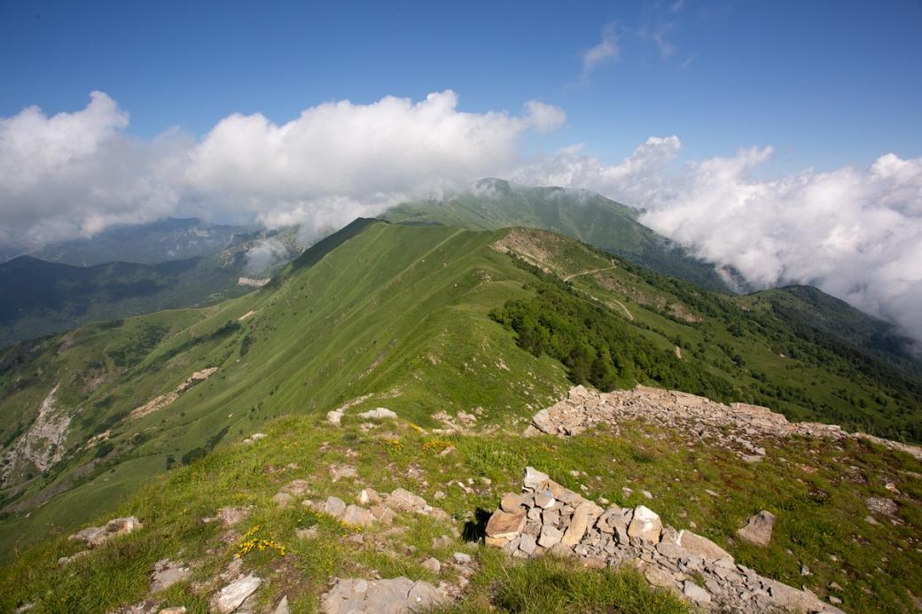 Monte Monega_0053