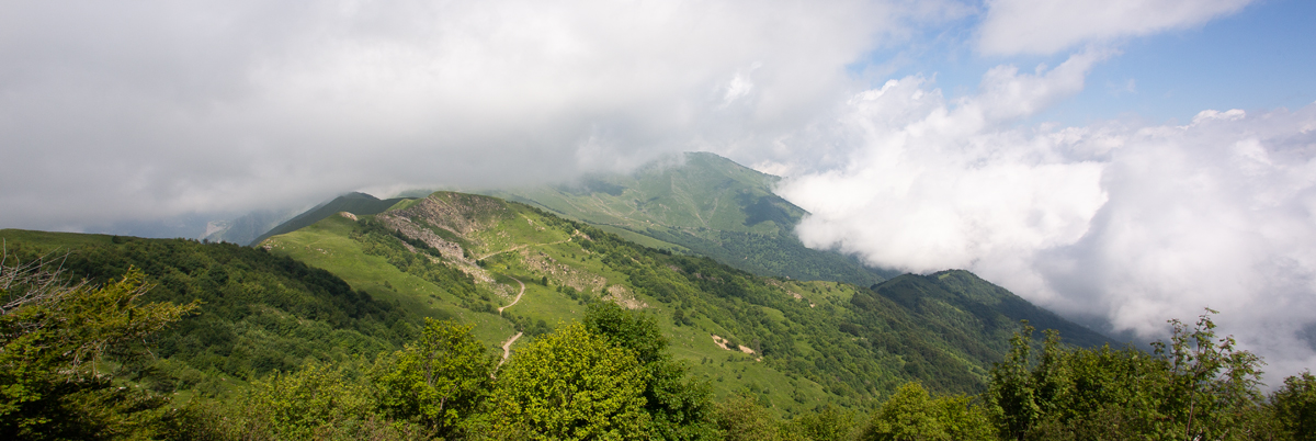 Monte Monega_0146
