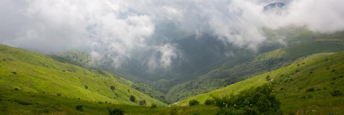 Monte Monega_0216