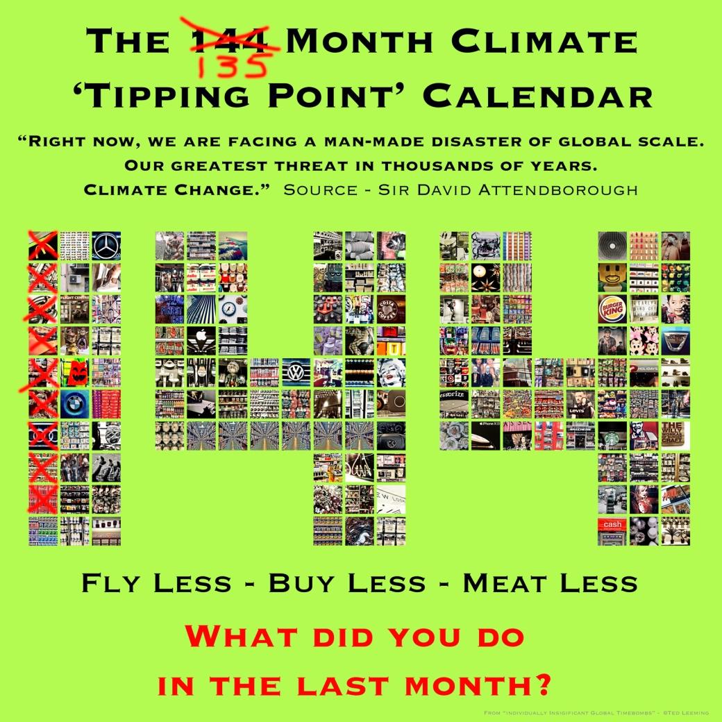 144 Calendar - Flat.jpg